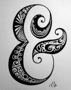 Custom Ink Drawing Black  White Commissioned Artwork GREAT TATTOO Designs. $56.00, via Etsy.