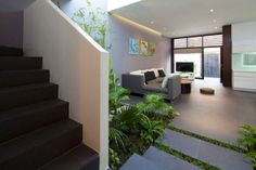 House-in-Go-Vap-by-MM++-Architects-(8)