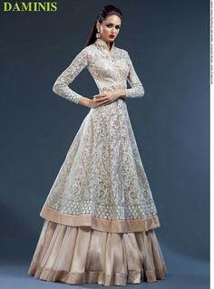 www.thewedding-hut.co.uk  Damini