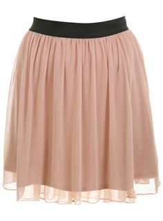 Petites Skater Skirt        Price: £26.00      Colour: Black      Item code: 34I08HNDE