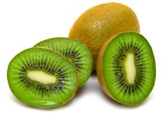 Kiwi fruit Tree,Kiwi Varieties, Salsa Recipes of Kiwi, Health Benefits and Nutrition facts of Kiwi Kiwi, Dessert Cups, Exotic Fruit, Salsa Recipe, Eat Smarter, Fruit Trees, Fruits And Vegetables, The Cure, Juice