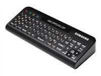 QWERTY TV REMOTE W/ LCD  has been published on  http://flat-screen-television.co.uk/tvs-audio-video/televisions/portable-tvs/qwerty-tv-remote-w-lcd-couk/