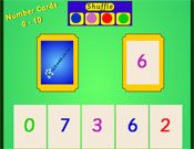 lots of online learning math games Maths Starters, Learn Math Online, Primary Maths, Primary School, Math Games For Kids, Math Help, Free Math, Numeracy, Math Classroom