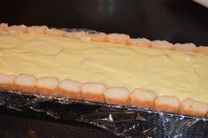 DSC_0151 Pie, Desserts, Food, Torte, Cake, Meal, Fruit Pie, Deserts, Essen
