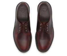 1461 PW | Men's Shoes | Official Dr Martens Store - UK