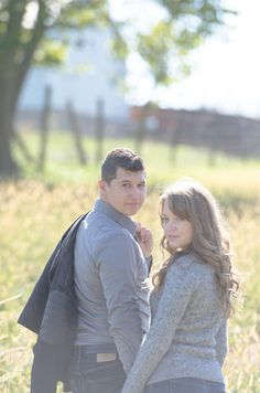 Couples' Photography
