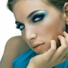 Tips To Look And Feel Beautiful