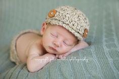 Newborn Photography Newborn Photographer, Family Photographer, Maternity Photography, Crochet Hats, Baby, Inspiration, Knitting Hats, Biblical Inspiration, Baby Humor