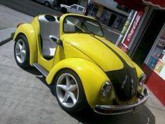 images of shortie cars   Fotos de vw shorty bug Gómez Palacio