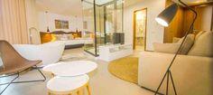 Enigma Nature & Water Hotel 4* - Alentejo Litoral | 1 ou 2 Nts c/ Opção Jantar e King Suite - Spa e Relax - Hotéis em Portugal - Experiências em Lisboa - Odisseias