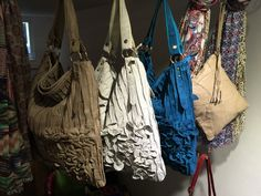 Made in Europe Kimono Top, Europe, Flowers, How To Make, Women, Fashion, Beautiful Bags, Nice Asses, Moda