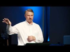 Dr. Paul Copan - Is God a Moral Monster? - YouTube