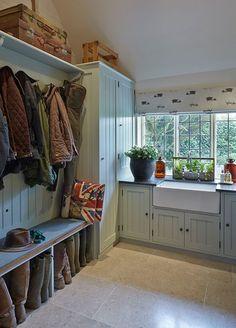Nest Design, Küchen Design, Design Ideas, Modern Design, Graphic Design, Country Modern Home, Country Style Homes, Country Houses, Country Kitchen