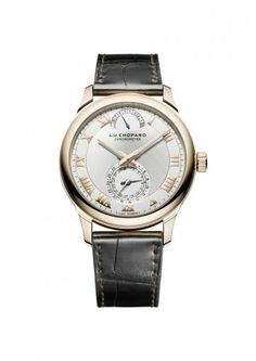Givted-  #watch