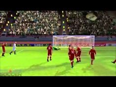 cool  #amusing #apple #dream #DreamLeagueSoccer #iPad #iphone #league #Movies #replay #soccer DREAM LEAGUE SOCCER AMUSING REPLAY MOVIES http://www.pagesoccer.com/dream-league-soccer-amusing-replay-movies/