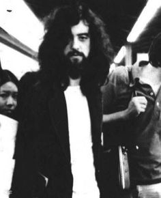 1971?: