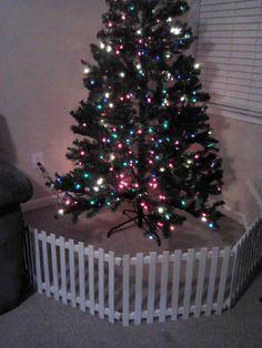 Extra Long Christmas Ties