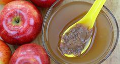 Fabriquez votre shampoing naturel au bicarbonate de soude et vinaigre