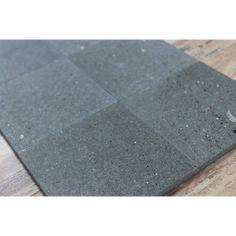 Green Grey Sandstone Floor Tiles China Supplier - Stone2Buy.com