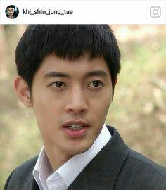 ❤Follow KHJ's Official Instagram: @hyunjoong860606 ♡ Kim Hyun Joong 김현중 ♡ Inspiring Generation ♡ Shin Jung Tae 신정태 ♡ Kdrama ♡ Kpop ♡ ❤❤❤fine man