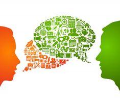 13 Ways HR Can Leverage Social Media, Part 1