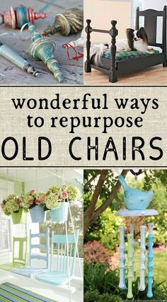 upcycling ideas repurposed / upcycling ideas - upcycling ideas clothes - upcycling ideas for the home - upcycling ideas furniture - upcycling ideas for kids - upcycling ideas diy - upcycling ideas to sell - upcycling ideas repurposed Old Furniture, Refurbished Furniture, Repurposed Furniture, Furniture Projects, Furniture Makeover, Diy Projects, Furniture Online, Furniture Stores, Cheap Furniture