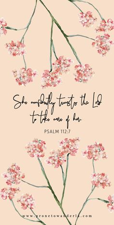 Trust the Lord Scripture Wallpaper, Bible Verse Wallpaper, Bible Verses Quotes, Bible Scriptures, Healing Scriptures, Wisdom Quotes, Christian Life, Christian Quotes, Love One Another Quotes