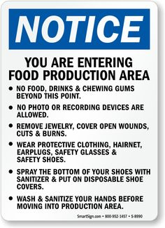 no-food-drinks-photo-sign-s-8990.png (580×800)