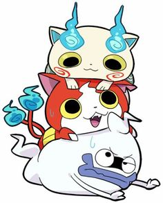 Fire Emblem, Death Note, Youkai Watch, Hokusai, Anime Stickers, Anime Kawaii, Game Character, Power Rangers, Anime Manga