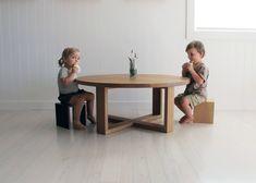 Mr & Mrs White kids furniture.