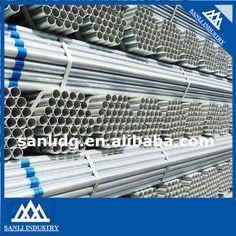http://www.alibaba.com/product-detail/ASTM-Hot-Dip-Galvanized-steel-pipe_60500067684.html?spm=a271v.8028082.0.0.3svaez