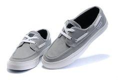 Converse Online, Canvas Boat Shoes, Ox, Vans, Sneakers, How To Wear, Tennis, Slippers, Van