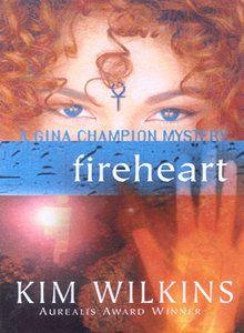 WILKINS - Fireheart