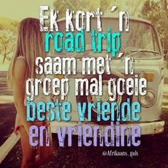Maaikies Afrikaanse Quotes, Diva, Love Quotes, Friendship, African, Women, Qoutes Of Love, Quotes Love, Divas