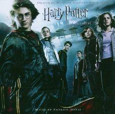 Harry Potter & The Goblet of Fire Warner Bros http://www.amazon.com/dp/B000BGH22W/ref=cm_sw_r_pi_dp_Hmhhvb14PEJ64