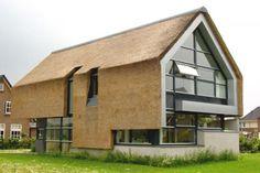 weervast staal architect - Google zoeken