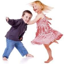 - April - Easter Mid-week ~ Family Break ~ 2 Adults and up to 3 Children sharing ~ ~ Full gokids club runs from the March - April. Full supervised Childrens activity programme from a. - noon and from p.