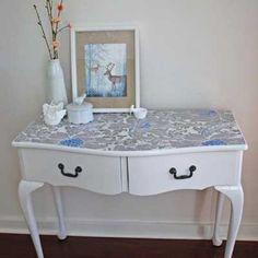 decorar_mueble_papel_pintado_3