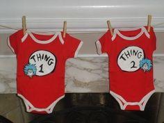 twin baby shower ideas | twin-baby-shower-ideas-games twin-baby-shower-ideas-games – Shower ...