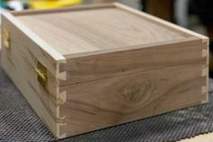 Cutting boards, Wood centerpieces and Buffet on Pinterest