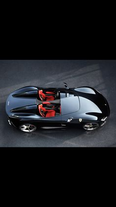 Throughout the early stages of the Jaguar XK-E, the lorry was supposedly planned to be marketed as a grand tourer. Changes were made and now, the Jaguar … Ferrari, Lamborghini, Maserati, Bugatti, Affordable Luxury Cars, Colani, New Sports Cars, Jaguar, Sweet Cars