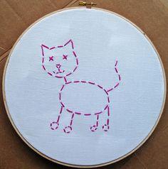 84 Best Crafts For Kids Images Crafts For Kids Kid Crafts Some Fun