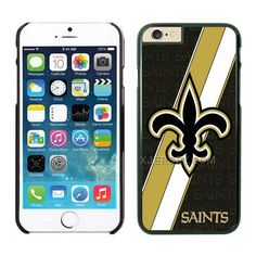 http://www.xjersey.com/new-orleans-saints-iphone-6-plus-cases-black41.html NEW ORLEANS SAINTS IPHONE 6 PLUS CASES BLACK41 Only 19.87€ , Free Shipping!