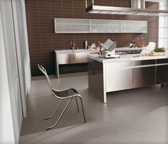Floors, Kitchen, Table, Furniture, Home Decor, Home Tiles, Cooking, Decoration Home, Room Decor