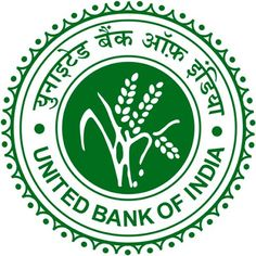 United Bank of India has announced that at the meeting of the Board of Director scheduled to be held on December 18, 2015, the proposal to raise Equity Capital by Preferential Allotment up to Rs. 1500cr - See more at: http://ways2capital-equitytips.blogspot.in/2015/12/united-bank-of-india-to-raise-rs-1500.html#sthash.xlmYRwzC.dpuf