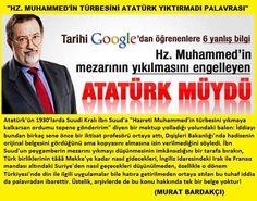 Atatürk mason yakın tarih