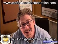 10 Things People Need to Know to find a Great Life Coach Training Course - Master Coach Peter Norman ...Certified Coaches Federation Master Coach Trainer Peter Norman shares his experiences and understanding of the the 10 Keys things that people need to know to find the right Life Coach Training Course and Certification Program for them. In the first of his 5 part series he addresses two of the most common and important questions that people ask when looking for the best Life Coach Training…