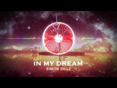 In My Dream - Simon Sillz | Beats For Sale Online - #beatsforsale #instrumental at http://sillzmusic.com