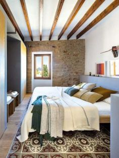 mallorca-manor-house-renovation-smxl-architects-15-1-kindesign