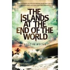 Descargar o leer en línea The Islands at the End of the World Libro Gratis PDF ePub - Austin Aslan, In this fast-paced survival story set in Hawaii, electronics fail worldwide, the islands become completely isolated,. Big Little Lies, So Little Time, Ya Books, Books To Read, Best Books For Teens, University Of Hawaii, Thing 1, Story Setting, End Of The World